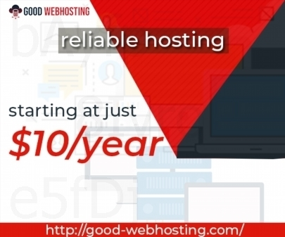 http://shoppingguarapari.com.br/images/cheap-web-hosting-services-35693.jpg